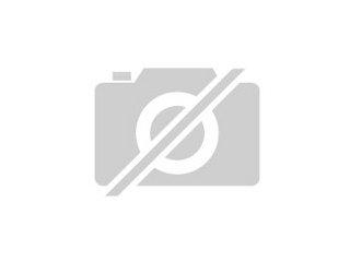 wir haben sieben kleine katzen verschenken von den katzen. Black Bedroom Furniture Sets. Home Design Ideas